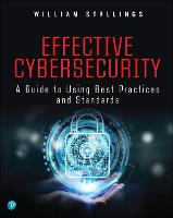 Effective Cybersecurity: A Guide to...