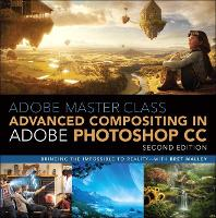 Adobe Master Class: Advanced...