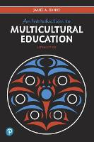 An Introduction to Multicultural...