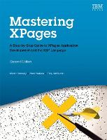 Mastering XPages: A Step-by-Step ...