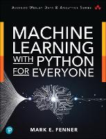 Machine Learning with Python for...