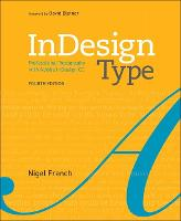 InDesign Type: Professional ...