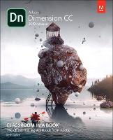 Adobe Dimension CC Classroom in a ...