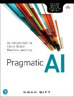 Pragmatic AI: An Introduction to...