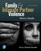 Family and Intimate Partner Violence:...