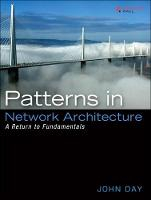 Patterns in Network Architecture: A...