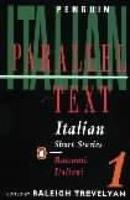 Penguin parallel texts - Book 1