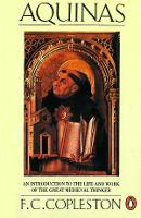 Aquinas: An Introduction to the Life...