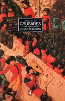 A History of the Crusades: The ...
