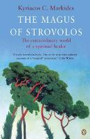 The Magus of Strovolos: The...