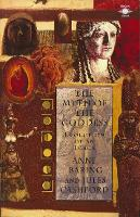 The Myth of the Goddess: Evolution of...