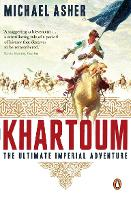 Khartoum: The Ultimate Imperial...