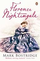 Florence Nightingale: The Woman and...