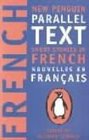 Short stories in French/Nouvelles en...