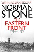 The Eastern Front 1914-1917