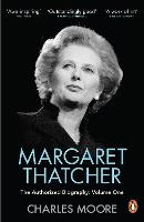 Margaret Thatcher: The Authorized...