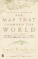 The Map That Changed the World: A ...