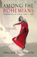 Among the Bohemians: Experiments in...
