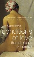 Conditions of Love: The Philosophy of...