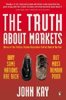 The Truth About Markets: Why Some...