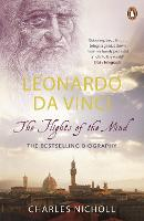 Leonardo da Vinci: The Flights of the...