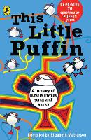 This Little Puffin: Finger Plays and...