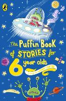 The Puffin Book of Stories for...