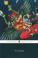 Hindu Myths: A Sourcebook Translated...