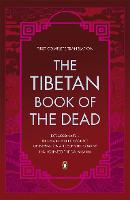 The Tibetan Book of the Dead.: First...