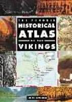 The Penguin Historical Atlas of the...