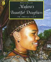 Mufaro's Beautiful Daughters: An...
