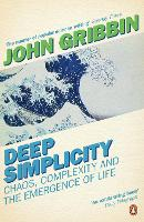 Deep Simplicity: Chaos Complexity and...