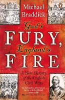 God's Fury, England's Fire: A New...