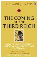 The Coming of the Third Reich: How ...