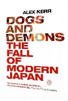 Dogs and Demons: The Fall of Modern...