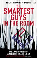 The Smartest Guys in the Room: The...