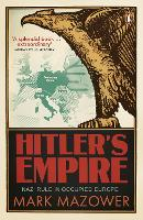 Hitler's Empire: Nazi Rule in ...