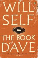 The Book of Dave: A Revelation of the...