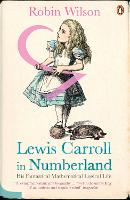 Lewis Carroll in Numberland: His...
