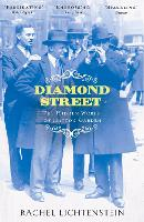 Diamond Street: The Hidden World of...