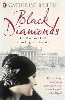 Black Diamonds: The Rise and Fall of...