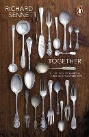 Together: The Rituals, Pleasures and...