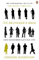 The Drunkard's Walk: How Randomness...