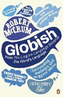 Globish: How the English Language...