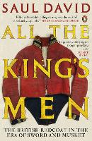 All The King's Men: The British...