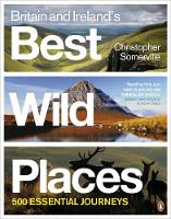 Britain and Ireland's Best Wild...