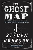 The Ghost Map: A Street, an Epidemic...