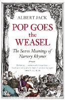 Pop Goes the Weasel: The Secret...