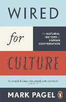 Wired for Culture: The Natural ...