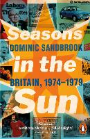Seasons in the Sun: The Battle for...